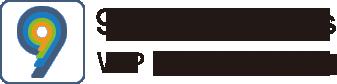 91wordpress - WordPress建站维护一站式服务平台
