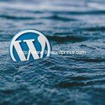 WordPress 5.0版本将于2018年11月19日发布