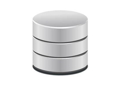 WordPress清理 wp_postmeta 数据表全攻略