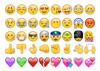 WordPress优化加速技巧:禁用 WordPress 的 Emoji 功能