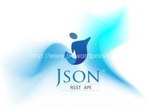 WordPress教程:禁用JSON REST API/移除wp-json链接