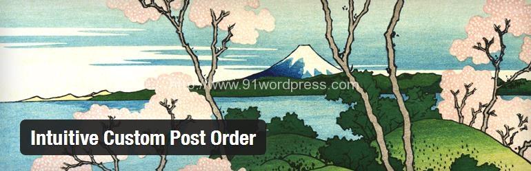 post-order