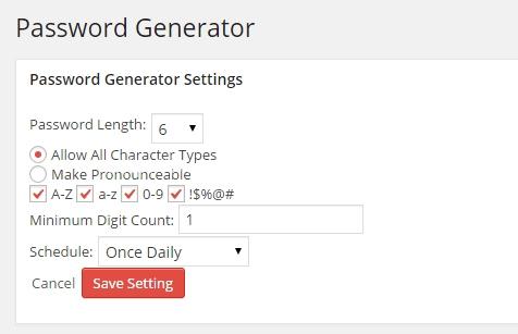 reset-password-automatically