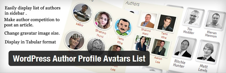 author-avatars