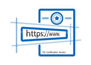 本站已全面开启 HTTPS