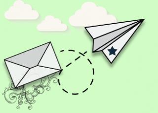 WordPress通过SMTP方式发送邮件插件 – Easy WP SMTP