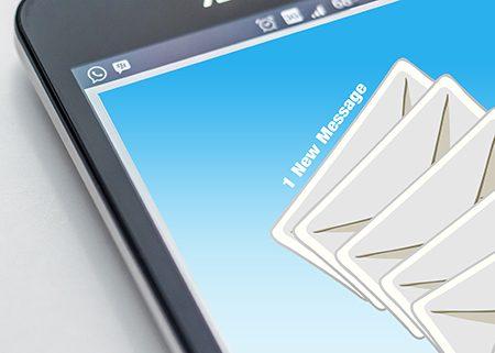 使用Email Templates插件美化WordPress发出的邮件